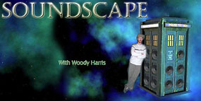 Soundscape-logo